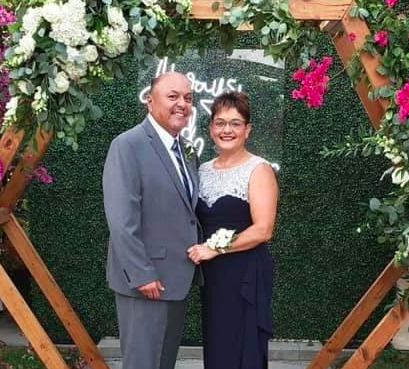 Family, friends want justice for married couple killed in alleged DUI crash