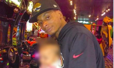 Man murdered in Merced County home