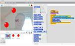 Scratch Jr Screenshot