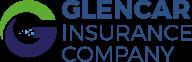 Glencar Insurance