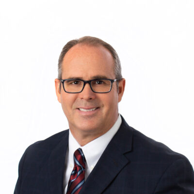 Kevin Stineman, ESQ