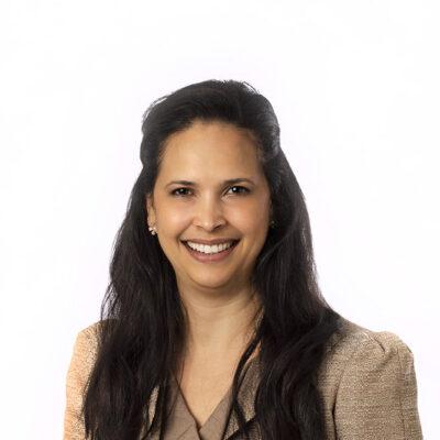 Judy Valerio