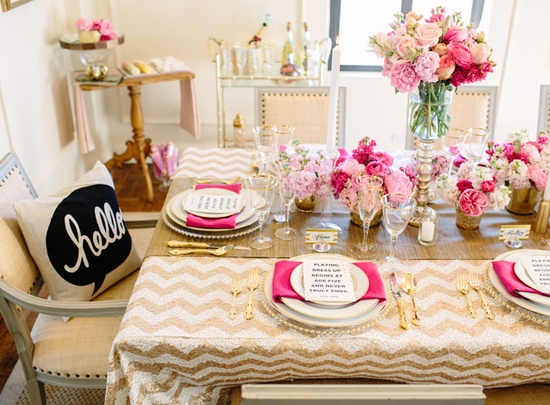 Do I Need to Have an Engagement Party?