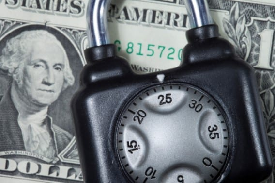 Protect Your Money From Nursing Homes