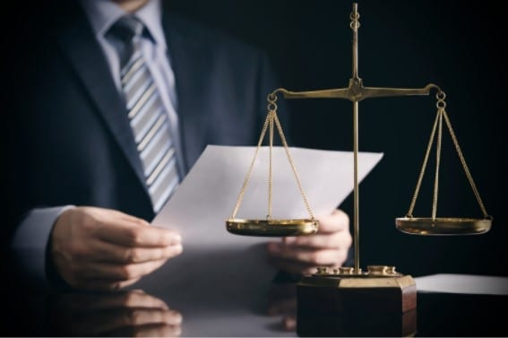 Choose your own probate attorney