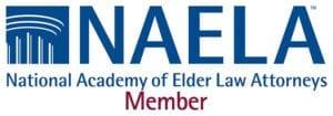 National Academy of Elder law Attorneys - NAELA