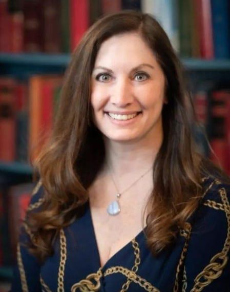 Elder law attorney Joan Reed Wilson president elect of NAELA