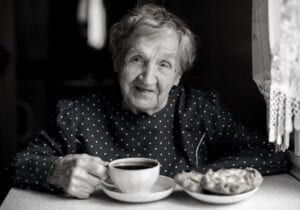 why you need an elder care attorney