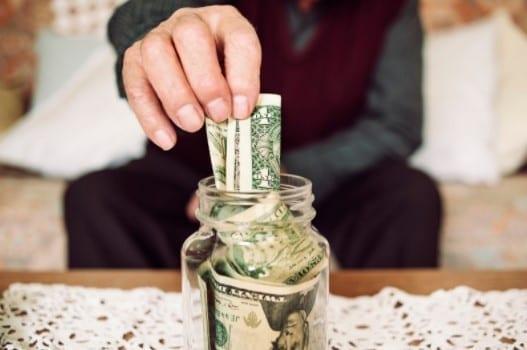 Medicare Savings Program 2021