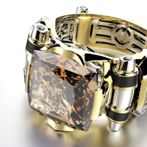 Shop Online Jewelry Stores