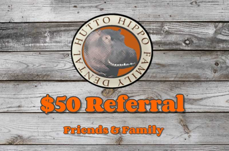 $50-referral-friends-and-family