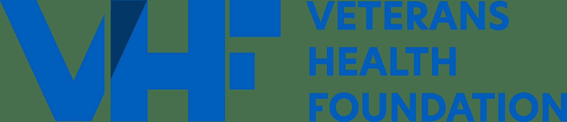 Veterans Health Foundation