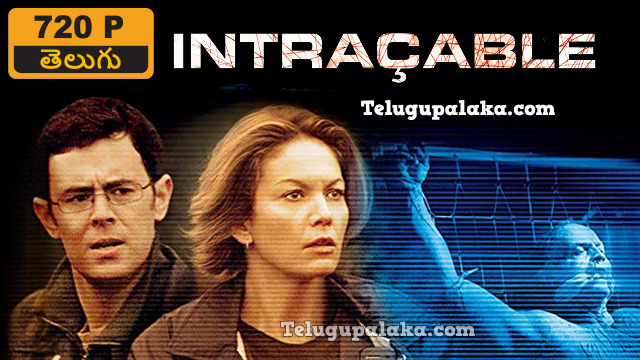 Untraceable (2008) Telugu Dubbed Movie
