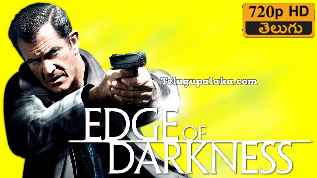 Edge of Darkness (2010) Telugu Dubbed Movie