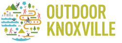 Outdoor Knoxville Logo