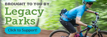 Support Legacy Parks Foundation