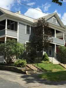 Leading Edge Property Management, Property Management In The Berkshires, Commercial Real Estate For Rent Pittsfield, MA, Office Space For Rent Pittsfield, MA