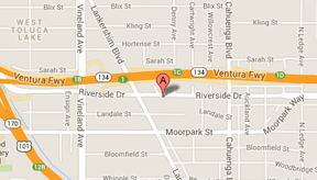 locations_burbankmap