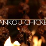 Zankou Chicken Video Title Card