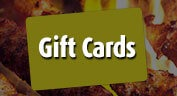 Thumbnail: Gift Cards