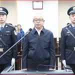 中共内蒙古自治区人大常委会原副主任邢云