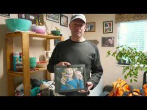 加拿大父亲试图阻止医生把上中学的女儿变成男孩 被判5年