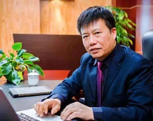航天投资控股书记张陶当众殴打王晋年吴美蓉院士长达一个多小时,只因两人不推荐他