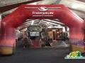 Custom Inflatable Archway Fraserway