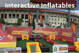 Sidebar Call to Action