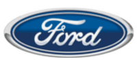 custom-inflatables-ford-logo