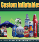 Promotional Products Special