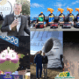 A Year in Review with Inflatables from the IDG Team 2