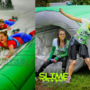 Celebrate the Winter Olympics with Fun Inflatable Interactives 3