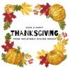 IDG is Your One-Stop-Shop for Thanksgiving Promotion 9