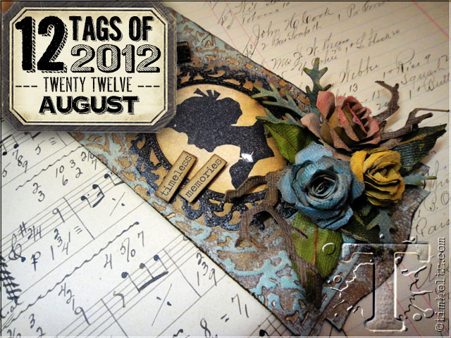 2012august
