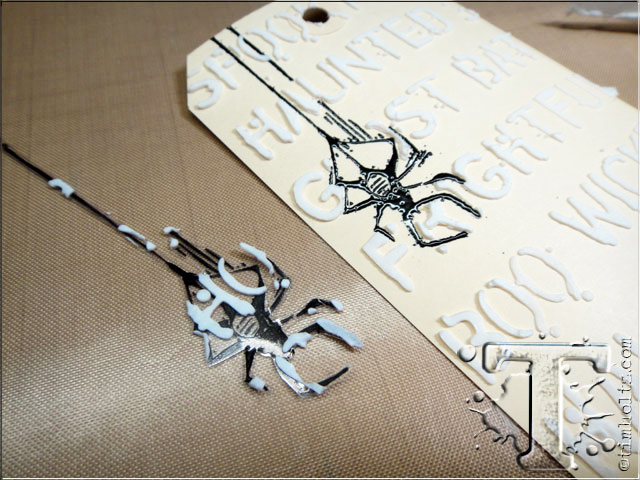 12 tags of 2014 - october... | www.timholtz.com