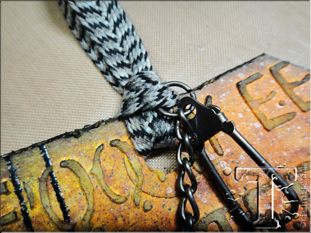 12 tags of 2014 - october...   www.timholtz.com