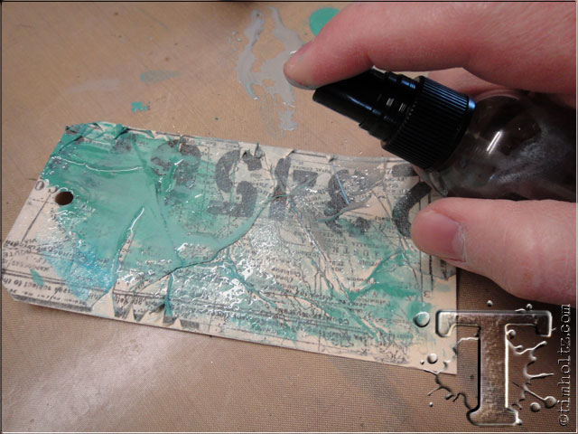 12 tags of 2015 - January | www.timholtz.com