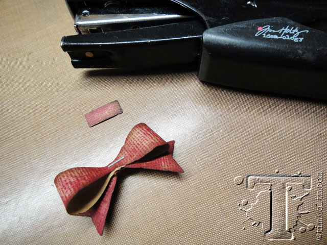 12 tags of 2015 - December | www.timholtz.com