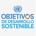 Objetivos de Desarrollo Sostenible ONU