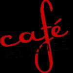 CafeEnhanca