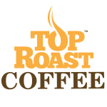 TopRoast