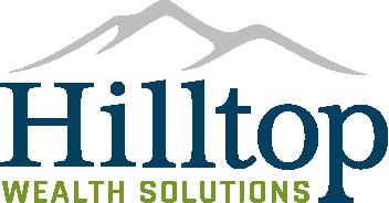Hilltop Wealth Solutions Logo