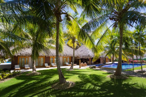 DOMICAN REPUBLIC