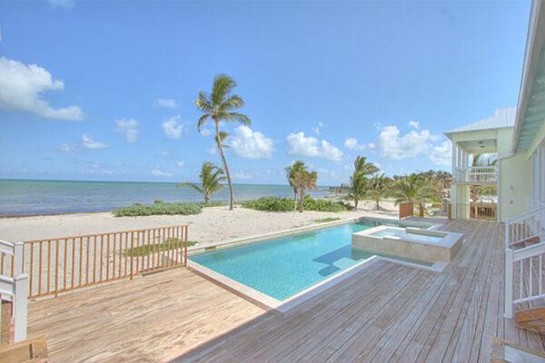 Florida Keys Luxury Rentals