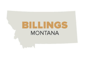 Billings MT