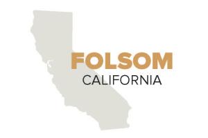 Folsom CA