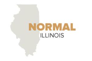 Normal IL