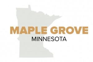 Maple Grove Lg