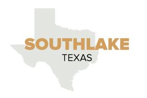 Southlake TX